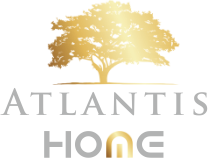 Atlantis Home